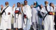 فضيحة رشاوى الحج تودع وزيرا باكستانيا 16 عاما بالسجن