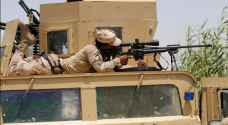 """تحذير أميركي لبغداد: معركة الفلوجة ستُظهر """"داعش"""" جديداً"""
