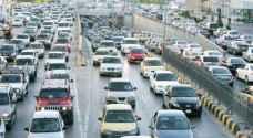 الحكومة بصدد السماح باستيراد سيارات ركوب تعمل بالديزل
