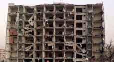 """طهران تخسر معركة جديدة بحرب """"دعم الإرهاب"""""""