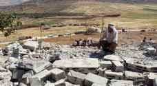 الأمم المتحدة: تزايد خطر الترحيل القسري بحق التجمعات الفلسطينية