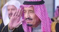 السعودية تحذّر من انهيار الوضع الإنساني بسوريا