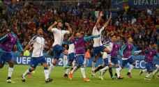 الليلة .. 3 مواجهات نارية في يورو 2016