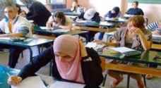 توجيهي الجزائر: مخطّط أمني وطائرات ستنقل أوراق الامتحان