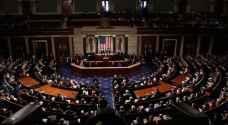 الكونغرس الامريكي يبحث زيادة المساعدات العسكرية للاردن