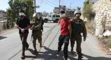 محكمة الاحتلال الاسرائيلي تحكم بالسجن المؤبد على أربعة فلسطينيين