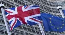 الدول المؤسسة للاتحاد الاوروبي تضغط لتسريع آلية خروج بريطانيا