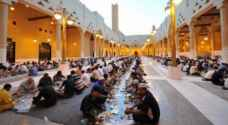 أغرب عادات الصيام والإفطار والسحور في رمضان في دول العالم