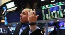 """مصرف انكلترا المركزي يعتبر ان الافاق الاقتصادية """"متدهورة"""""""