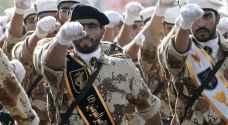 """""""الحرس الثوري"""" يجدد تهديداته لكردستان العراق"""