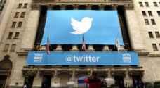 حسابك على فيسبوك وتويتر قد يساعدك في دخول أميركا.. أو يحرمك منها