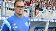 مارسيلو بيلسا مدرباً جديداً للاتسيو