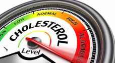 هذه هي أفضل طرق لرفع الكولسترول الجيد في الجسم