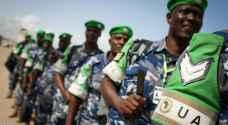 الاتحاد الإفريقي يضع جدولا زمنيا لسحب قواته من الصومال