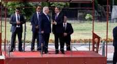 محاكمة غيابية للمتورطين بقتل إسرائيليين في بلغاريا