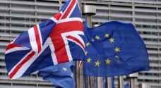 تراجع حاد في ثقة المستهلكين البريطانيين بعد قرار الخروج من الاتحاد الاوروبي
