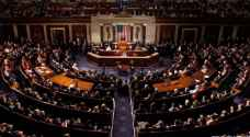 مجلس النواب الأميركي يصادق على مشروع يمنع بيع الطائرات لإيران