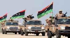 مقتل 3 من قيادات القاعدة في غارة للجيش الليبي