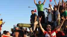 دول عربية تحذر مواطنيها من التجمعات في تركيا