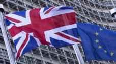 وزير بريطاني يعمل لخروج بلاده فعليا من الاتحاد الاوروبي