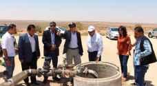 وزير البيئة: الوزارة ستطرح عطاءا لمعالجة النفايات