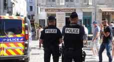 فرنسا: مداهمة أمنية لمسجد ومنزل بضاحية أرجنتوي شمال باريس