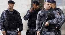 البرازيل:  اعتقال دواعش خططوا لاستهداف الأولمبياد