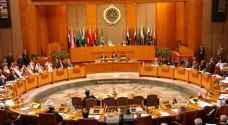 بيان قمة نواكشوط يتعهد بمكافحة الإرهاب بكل أشكاله