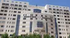 بوادر انفراج بين نقابة الممرضين ووزارة الصحة