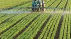 الزراعة تؤكد أهمية التوسع في الزراعات العضوية ونشر مفهومها