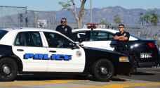 امريكا: مقتل 3 أشخاص في إطلاق نار قرب سياتل