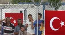 """ألمانيا تحذر تركيا من """"ابتزاز الاتحاد الأوروبي"""" بخصوص اللاجئين"""