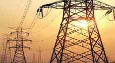 العقبة تسجل أعلى حمل كهربائي في تاريخها بسبب الحر