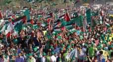 استعراض لواقع القوى الإسلامية في الإنتخابات النيابية المقبلة ..فيديو