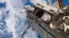 ناسا تسعى لاستعادة حقيبة القمر التي باعتها بأقل من ألف دولار