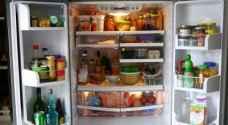9 أطعمة لا ينبغي حفظها في الثلاجة مطلقاً