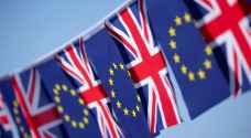 الخروج البريطاني قد يتأجل حتى 2019