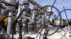 السعودية : تراجع أسعار النفط لن يستمر طويلاً