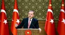 أنقرة تستدعي دبلوماسيا نمساويا للاحتجاج على شريط إخباري