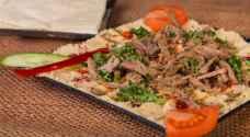 """تخفيض الأسعار بالمطاعم الشعبية """" الشاورما 15% والحمص 7% """""""
