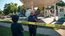 أعمال عنف مستمرة في ميلووكي