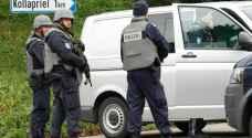 النمسا تعتقل 9 عراقيين بشأن اغتصاب جماعي لألمانية