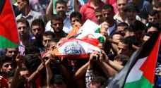الاحتلال يفرض شروطا لتشييع جثمان شهيد في القدس