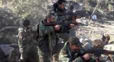 """الأردن يعتبر اتهامات الجيش السوري """" اسطوانة مشروخة """""""