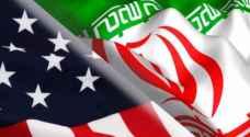 واشنطن تقر باستخدام 400 مليون دولار للضغط على إيران