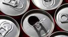 محكمة سعودية تغرم 6 شركات مشروبات غازية 30 مليون ريال