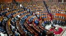 لأول مرة بتاريخ المغرب.. الحكومة تسمح للمواطنين بتقديم مشاريع قوانين للبرلمان وهذه شروطها