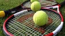 انطلاق منافسات بطولة أمريكا المفتوحة للتنس