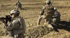 فشل عملية عسكرية اميركية لتحرير رهائن في افغانستان
