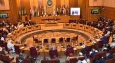 """"""" الاتحاد العربي"""" : لا يحق للكنيست الإسرائيلي أن يسنَّ القوانين للاحتلال"""